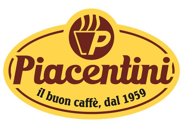 Piacentini