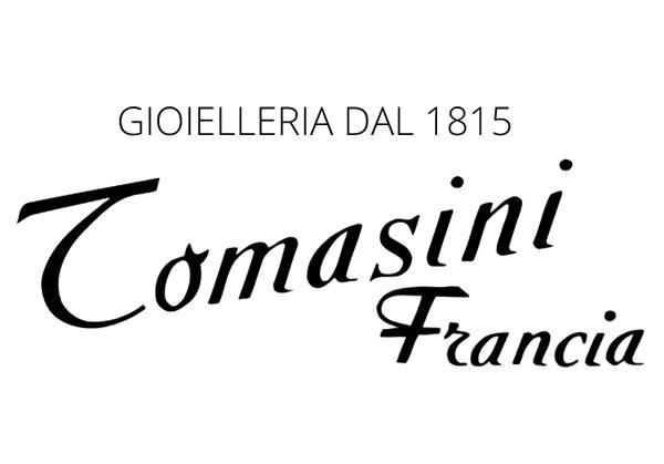 Tomasini Francia