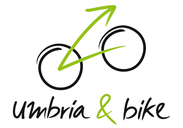 Umbria Bike